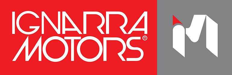 Ignarra Motors