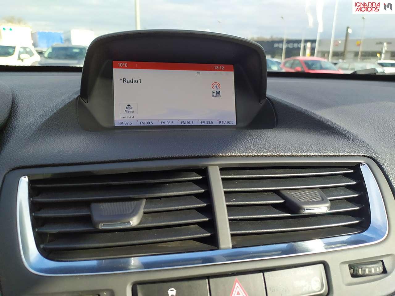 Opel Mokka 1,6 CDTI EGO 4X2 136CV